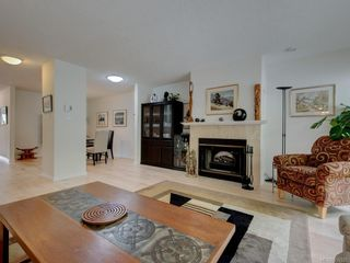 Photo 5: 28 5110 Cordova Bay Rd in : SE Cordova Bay Row/Townhouse for sale (Saanich East)  : MLS®# 850325