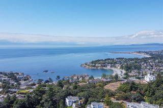 Photo 20: 77 Beach Dr in : OB Gonzales House for sale (Oak Bay)  : MLS®# 861428