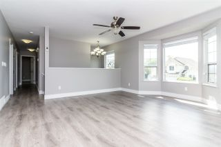 Photo 5: 31039 SOUTHERN Drive in Abbotsford: Abbotsford West House for sale : MLS®# R2279283