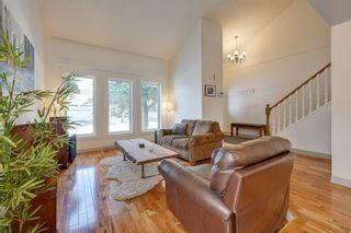 Photo 9: 712 Hendra Crescent: Edmonton House for sale : MLS®# E4229913