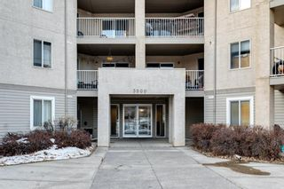 Photo 23: 107 3000 Citadel Meadow Point NW in Calgary: Citadel Apartment for sale : MLS®# A1070603