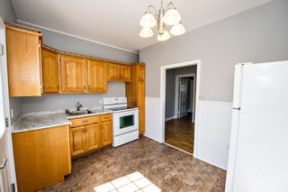 Photo 10: 10 Pleasant Hill in Stewiacke: 104-Truro/Bible Hill/Brookfield Residential for sale (Northern Region)  : MLS®# 202108254