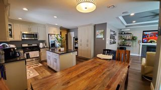 Photo 14: 561 Marisa St in : Na South Nanaimo House for sale (Nanaimo)  : MLS®# 868825