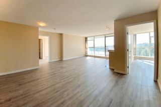Photo 6: 1104 2225 HOLDOM Avenue in Burnaby: Central BN Condo for sale (Burnaby North)  : MLS®# R2621331