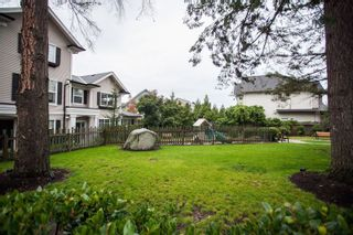 Photo 15: 38 2469 164 STREET in South Surrey White Rock: Grandview Surrey Home for sale ()  : MLS®# R2105507