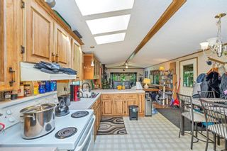 Photo 6: 4560 Cowichan Lake Rd in Duncan: Du West Duncan House for sale : MLS®# 875613