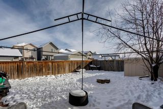 Photo 30: 400 Prestwick Circle SE in Calgary: McKenzie Towne Detached for sale : MLS®# A1070379