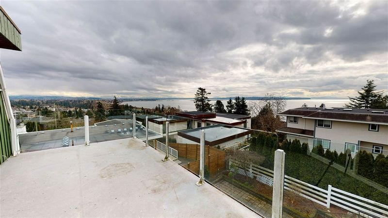 FEATURED LISTING: 15502 PACIFIC Avenue White Rock