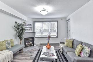 "Photo 11: 103 14377 103 Avenue in Surrey: Whalley Condo for sale in ""CLARIDGE COURT"" (North Surrey)  : MLS®# R2313054"