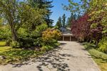 Property Photo: 2683 NORTHCREST DR in Surrey
