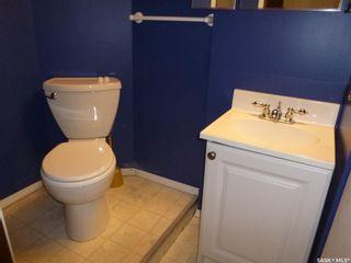 Photo 34: 596 Dalgliesh Drive in Regina: Walsh Acres Residential for sale : MLS®# SK867340