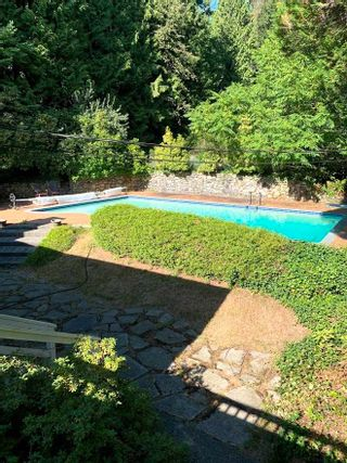 Photo 2: 533 HADDEN Drive in West Vancouver: British Properties House for sale : MLS®# R2563092