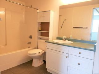 Photo 10: 306 2825 3rd Ave in : PA Port Alberni Condo for sale (Port Alberni)  : MLS®# 883933