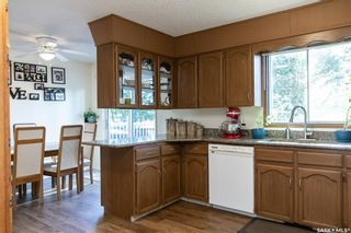 Photo 12: 143 J.J. Thiessen Crescent in Saskatoon: Silverwood Heights Residential for sale : MLS®# SK871259