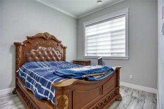 Photo 16: 9694 131 Street in Surrey: Cedar Hills House for sale (North Surrey)  : MLS®# R2535031