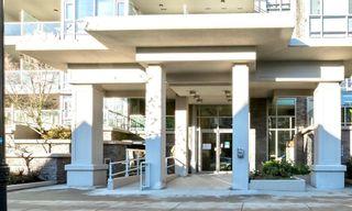Photo 2: 118 9373 HEMLOCK DRIVE in Richmond: McLennan North Condo for sale : MLS®# R2559246