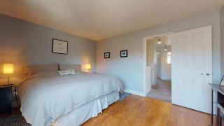 """Photo 10: 35 41449 GOVERNMENT Road in Squamish: Brackendale Townhouse for sale in """"Emerald Place"""" : MLS®# R2447820"""