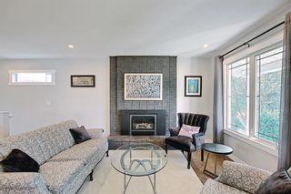 Photo 6: 1015 Maplecroft Road SE in Calgary: Maple Ridge Detached for sale : MLS®# A1139201