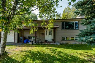 Photo 23: 8077 PRINCETON Crescent in Prince George: Lower College House for sale (PG City South (Zone 74))  : MLS®# R2471494