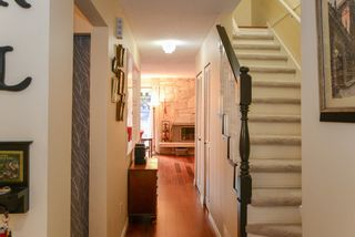 """Photo 14: 82 8111 SAUNDERS Road in Richmond: Saunders Townhouse for sale in """"OSTERLEY PARK"""" : MLS®# R2553834"""