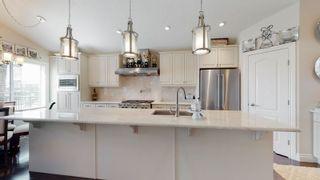 Photo 13: 31 Southbridge Crescent: Calmar House for sale : MLS®# E4250995