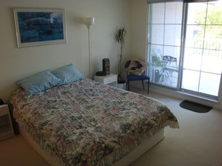 Photo 10: 416A 2678 DIXON Street in Springdale: Central Pt Coquitlam Home for sale ()  : MLS®# V830986