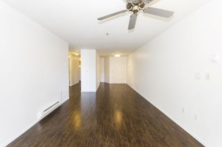 Photo 4: 303 3319 KINGSWAY in Vancouver: Collingwood VE Condo for sale (Vancouver East)  : MLS®# R2209950