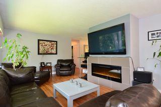 "Photo 22: 5717 137A Street in Surrey: Panorama Ridge House for sale in ""Panorama Ridge"" : MLS®# F1441288"