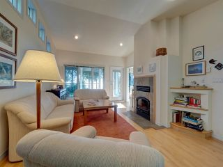 Photo 10: 7891 REDROOFFS Road in Halfmoon Bay: Halfmn Bay Secret Cv Redroofs House for sale (Sunshine Coast)  : MLS®# R2507576