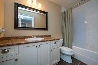 Photo 39: 3499 W 27TH AVENUE in Vancouver: Dunbar House for sale (Vancouver West)  : MLS®# R2576906