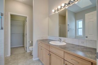 Photo 20: 85 EVERWOODS Close SW in Calgary: Evergreen Detached for sale : MLS®# C4279223