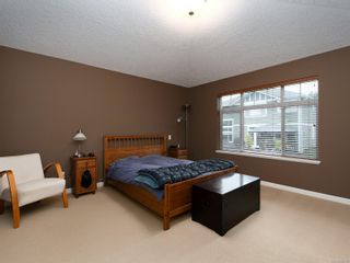 Photo 11: 6442 Birchview Way in : Sk Sunriver House for sale (Sooke)  : MLS®# 864346