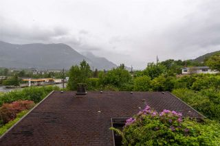 """Photo 34: 38063 CLARKE Drive in Squamish: Hospital Hill House for sale in """"HOSPITAL HILL"""" : MLS®# R2587614"""