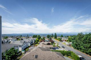 Photo 25: 215A 6231 Blueback Rd in : Na North Nanaimo Condo for sale (Nanaimo)  : MLS®# 879621