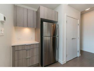 "Photo 9: 3101 13308 CENTRAL Avenue in Surrey: Whalley Condo for sale in ""EVOLVE"" (North Surrey)  : MLS®# R2614789"