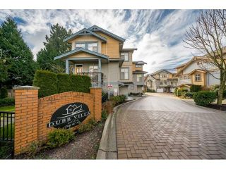 Photo 2: 10 12036 66 Avenue in Surrey: West Newton Townhouse for sale : MLS®# R2427809