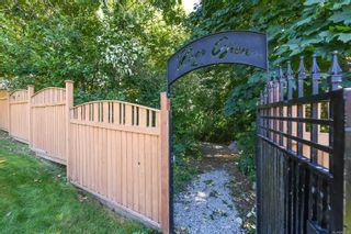Photo 6: 2107 44 Anderton Ave in : CV Courtenay City Condo for sale (Comox Valley)  : MLS®# 883938