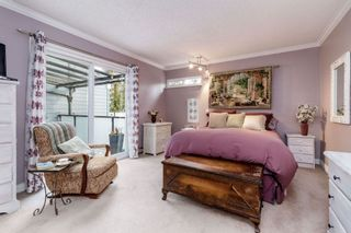 """Photo 10: 18 2590 AUSTIN Avenue in Coquitlam: Coquitlam East Townhouse for sale in """"AUSTIN WOODS"""" : MLS®# R2369041"""
