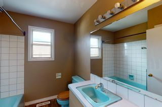 Photo 12: 5908 102 Avenue in Edmonton: Zone 19 House for sale : MLS®# E4262009