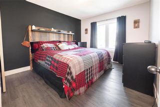 Photo 9: 120 St Anthony Avenue in Winnipeg: Scotia Heights Residential for sale (4D)  : MLS®# 202109054