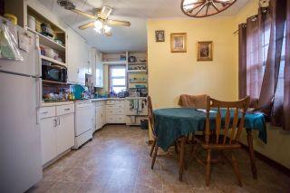 Photo 7: 12677 72 Street in Edmonton: Zone 02 House for sale : MLS®# E4261526