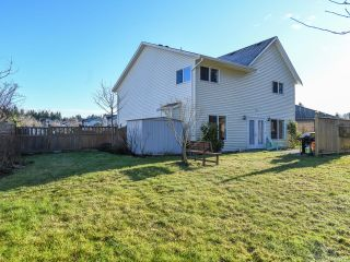 Photo 48: 2493 Kinross Pl in COURTENAY: CV Courtenay East House for sale (Comox Valley)  : MLS®# 833629