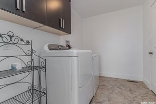 Photo 21: 435 Paton Place in Saskatoon: Willowgrove Residential for sale : MLS®# SK871983