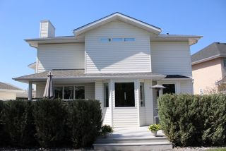 Photo 48: 6 J.BROWN Place: Leduc House for sale : MLS®# E4227138