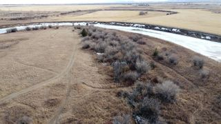 Photo 4: SE ¼ 30-19-28 W4M: Rural Foothills County Residential Land for sale : MLS®# A1069509