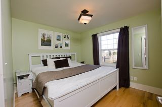 Photo 12: 4420 W RIVER Road in Ladner: Port Guichon House for sale : MLS®# V977518