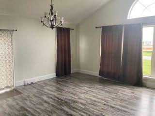 Photo 4: 24 Abbey Road in Amherst: 101-Amherst,Brookdale,Warren Residential for sale (Northern Region)  : MLS®# 202113678