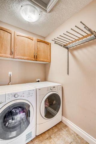 Photo 21: 624 13 Avenue NE in Calgary: Renfrew Semi Detached for sale : MLS®# A1146853