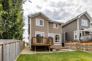 Photo 31: 370 River Heights Drive: Cochrane Detached for sale : MLS®# A1142492