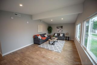 Photo 9: SANTEE Mobile Home for sale : 3 bedrooms : 9255 N Magnolia Ave #109